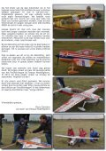 Verslag 2012 - Pampa Modelfighters - Page 4