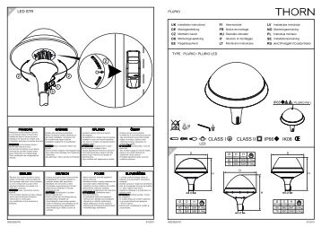PLURIO PAGE 1 - Taloon.com