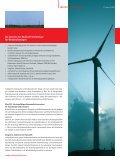 Spezial: PC-Control für Windkraftanlagen - Beckhoff - Seite 4