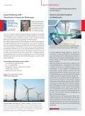 Spezial: PC-Control für Windkraftanlagen - Beckhoff - Seite 5