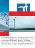 Spezial: PC-Control für Windkraftanlagen - Beckhoff - Seite 7