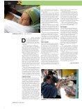Oplev Ecuador - stenstrup PR - Page 4