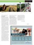 Oplev Ecuador - stenstrup PR - Page 6