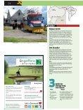 Oplev Ecuador - stenstrup PR - Page 7