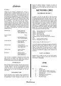 Ramblertorget - Sanda Fastigheter - Page 3