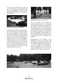 Ramblertorget - Sanda Fastigheter - Page 5