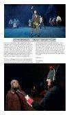 LES MISERABLES program.pdf - Page 3