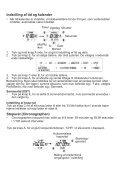 BRUGSANVISNING PULSAR DIGITAL QUARTZ PV4 - KAL. W863 - Page 3