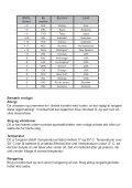 BRUGSANVISNING PULSAR DIGITAL QUARTZ PV4 - KAL. W863 - Page 7