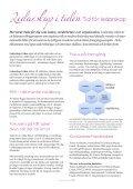 Ledarskap i tiden Tid för ledarskap - Livsstilsresan - Page 7