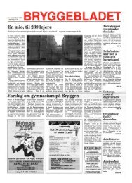 Nr. 21-1997 - Bryggebladet