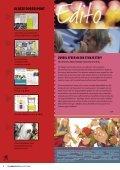 mAArT - Chiro - Page 2