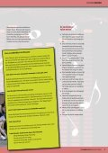 mAArT - Chiro - Page 5