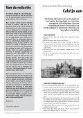 Maart 2009 - Protestantse Gemeente Amersfoort - Page 2