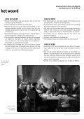 Maart 2009 - Protestantse Gemeente Amersfoort - Page 3