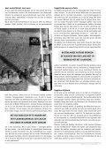 Maart 2009 - Protestantse Gemeente Amersfoort - Page 5