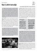 Maart 2009 - Protestantse Gemeente Amersfoort - Page 6