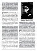 Maart 2009 - Protestantse Gemeente Amersfoort - Page 7