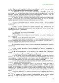 Um Melodrama em Santo Tirso - Unama - Page 6