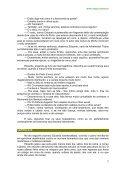 Um Melodrama em Santo Tirso - Unama - Page 7