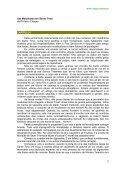 Um Melodrama em Santo Tirso - Unama - Page 2