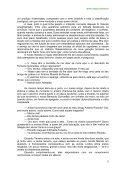 Um Melodrama em Santo Tirso - Unama - Page 3