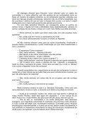 Um Melodrama em Santo Tirso - Unama - Page 4