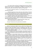 Um Melodrama em Santo Tirso - Unama - Page 5