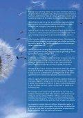 sundhed og livskvalitet i naturen - Page 3