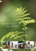 sundhed og livskvalitet i naturen - Page 4