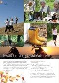 sundhed og livskvalitet i naturen - Page 6