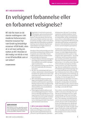 IKT forbannet velsignelse eller velsignet forbannelse HMT.pdf