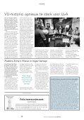 Een historische nederlaag - Page 4