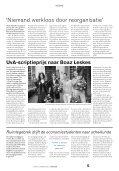 Een historische nederlaag - Page 5