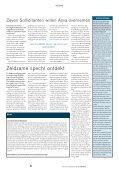 Een historische nederlaag - Page 6
