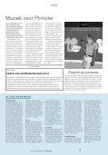 Een historische nederlaag - Page 7