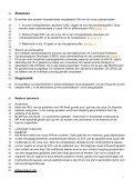 INTRA−EPITHELIALE NEOPLASIEËN VAN DE ... - Kwaliteitskoepel - Page 4