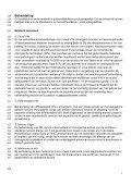 INTRA−EPITHELIALE NEOPLASIEËN VAN DE ... - Kwaliteitskoepel - Page 6