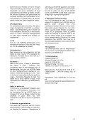 forretningsgang for arbejde på gasinstallationer i hofors ... - Page 2