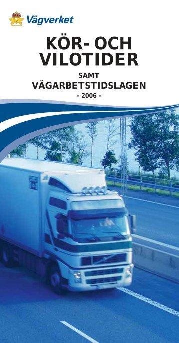 Hämta PDF - Jatls.se