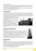 van dinsdag 29 april tot zaterdag 3 mei 2008 - Yachting Club Geel - Page 6