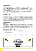 van dinsdag 29 april tot zaterdag 3 mei 2008 - Yachting Club Geel - Page 7