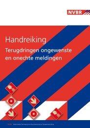 Handreiking TOOM.pdf - BrandweerKennisNet