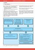 Betonin suojaaminen - Liikennevirasto - Page 5