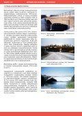 Betonin suojaaminen - Liikennevirasto - Page 6
