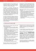Betonin suojaaminen - Liikennevirasto - Page 7