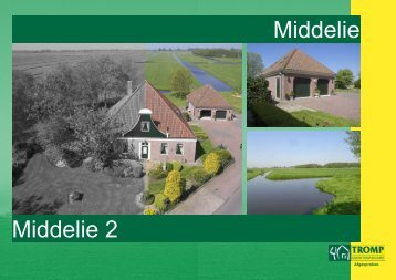 Brochure Middelie 2 e-mail versie.pdf