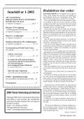 Slut (pdf) - 2000-Talets Vetenskap - Page 2