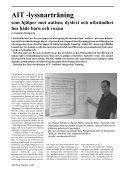 Slut (pdf) - 2000-Talets Vetenskap - Page 3