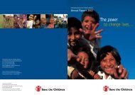 Download document - Save the Children's Resource Centre